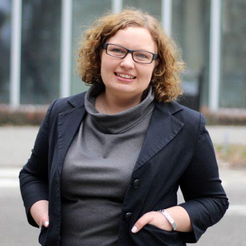 Katarzyna Kańczugowska